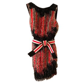 Fendi-Dresses-Multiple colors
