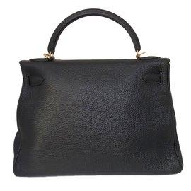 84fab3b06b Second hand Handbags - Joli Closet