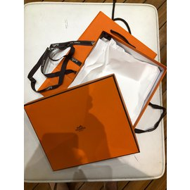 Hermès-Handtaschen-Blau