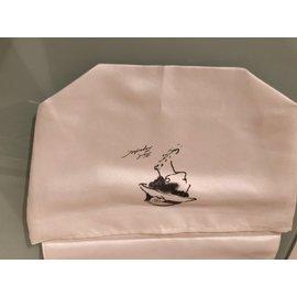 Chanel-dustbag-Blanc