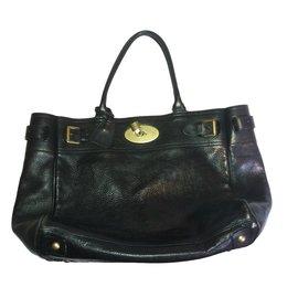 821a3fc2f1 Second hand Mulberry Handbags - Joli Closet