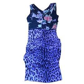 Dolce & Gabbana-Dresses-Other
