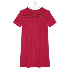 Maje-Dress-Other