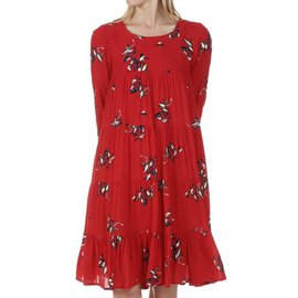 CAROLL-Dress-Other