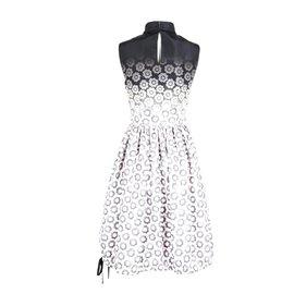 Prada-dress-Other