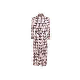 Prada-Dress-Multiple colors