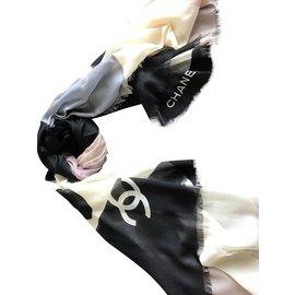 Chanel-PAREO-Noir