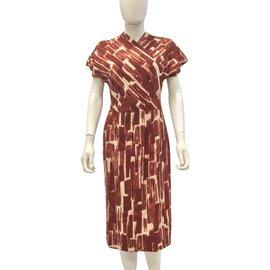 Bottega Veneta-Dresses-Multiple colors