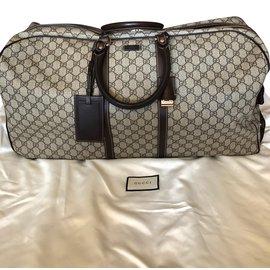 73c5e1d40fd3 Sacs Gucci occasion - Joli Closet