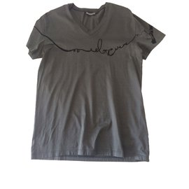 Christian Dior-Tee Shirt-Autre