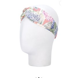 Gucci-Bijoux de tête-Multicolore