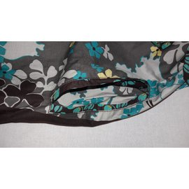 Kenzo-Dresses-Multiple colors