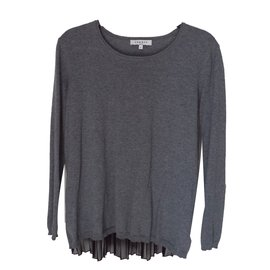 luxe et mode Sandro occasion - Joli Closet 6e5a85b45d3b
