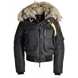 parajumpers femme occasion
