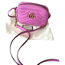 Gucci-MARMONT-Rose