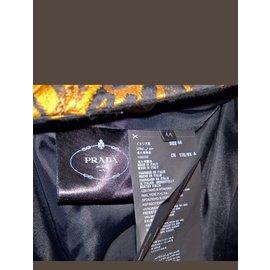 Prada-Vestes-Noir,bronze