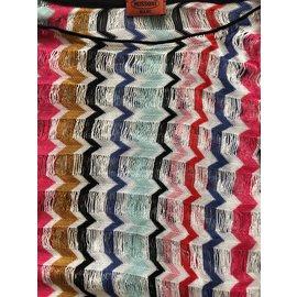 Missoni-Vêtements de bain-Multicolore