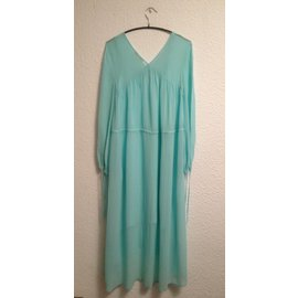 Maje-Dresses-Other