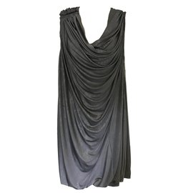 All Saints-Dresses-Grey