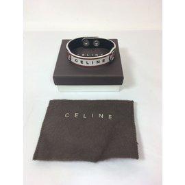Céline-Bracelet-Blanc,Rouge,Bleu