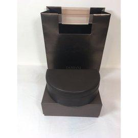 Damiani-Jewelry box-Brown