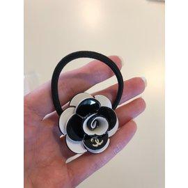 Chanel-Cadeaux VIP-Noir