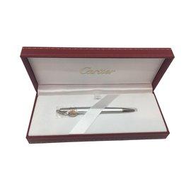Cartier-Ballpoint pen-Other