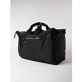Givenchy-Sac à dos-Noir