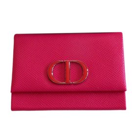 Christian Dior-Miroir Dior-Autre