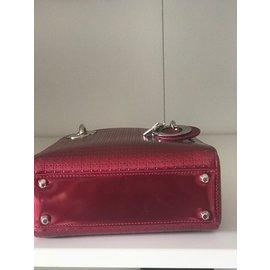 Joyeuses fêtes et bonnes affaires! affaires! affaires! Christian Dior occasion Joli Closet e3680c