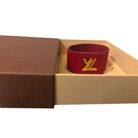 Louis Vuitton-Bracelets-Bordeaux
