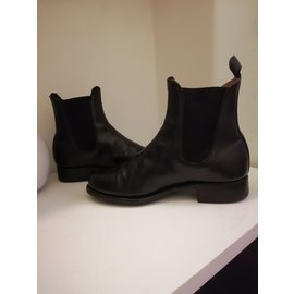 j&m 185 boots
