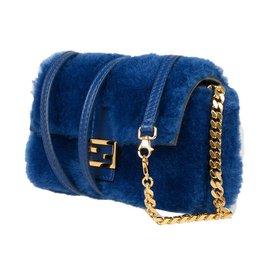ec724fc00 where can i buy second hand fendi luxury bag joli closet 57817 1ceb5