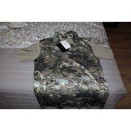 Zara-Chemises-Corail