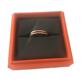 Hermès-rings-Pink