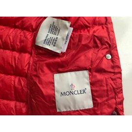 Moncler-Jackets-Coral