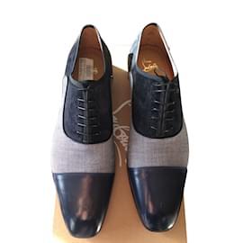 économiser 5a384 5976c Chaussures - 45 fr