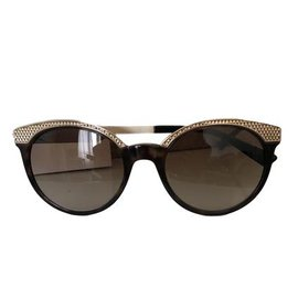 luxe et mode Versace occasion - Joli Closet 51e1e88031cb