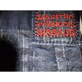 e940d6d4 Second hand Marithé et François Girbaud Skirts - Joli Closet