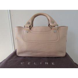 Céline-BOOGIE-Rose