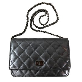 Chanel-Travel bag-Other