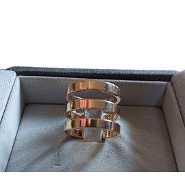 Repossi-Repossi Rings-Golden
