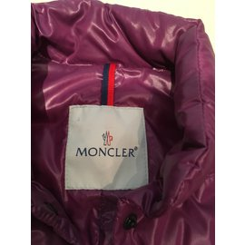 Moncler-Jackets-Purple