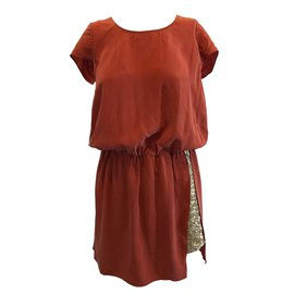 Les Petites-Dress-Other