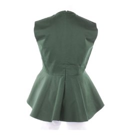 Céline-Tops-Green