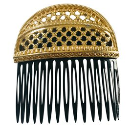 Dolce & Gabbana-Hair accessories-Other