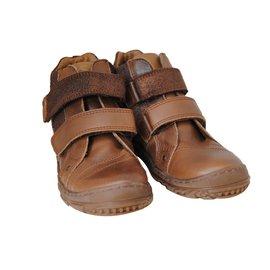 Vero Cuoio-boots-Brown
