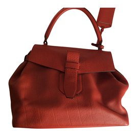 effaa0498857 Second hand Lancel Bags - Joli Closet