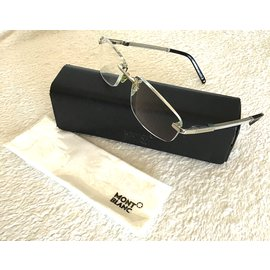 Montblanc-Glasses-Silvery