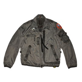 parajumpers occasion